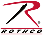 rothco-logo2_1200x630.webp