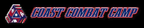 coast logo png.png