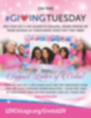LOV0025 Giving Tuesday Flyer.jpg