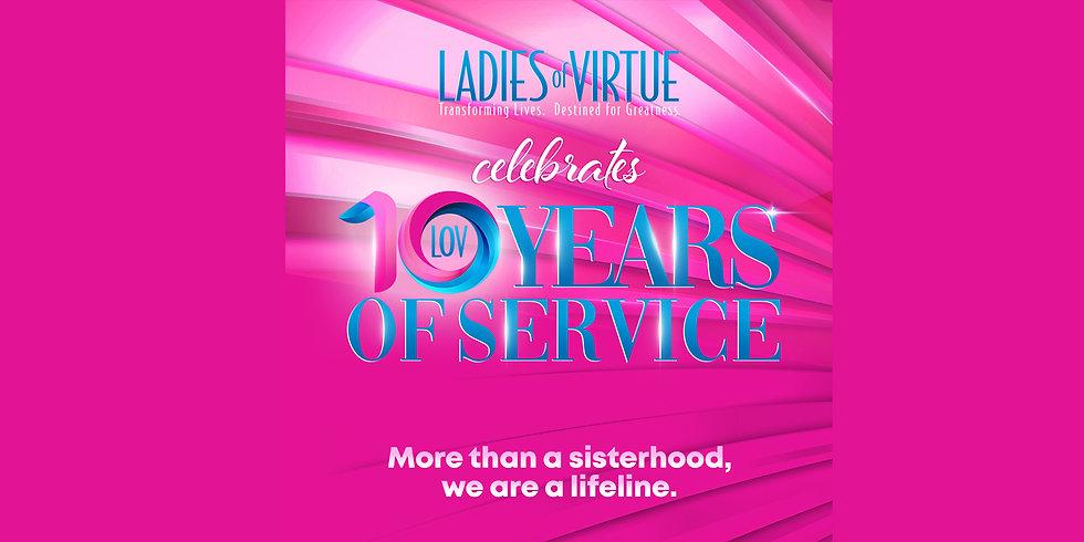 LOV 10 Year promo_flyer2.jpg