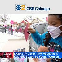 CBS 2 Valentines Day.jpg