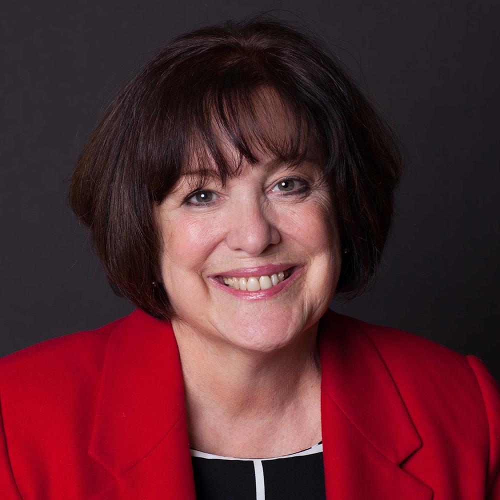 Cynthia Bernardi
