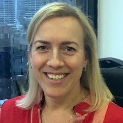 Margie O'Connor