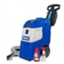 Best steam cleaners in Canberra