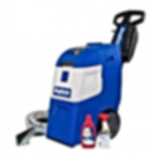 Best carpet steam cleaners Canberra