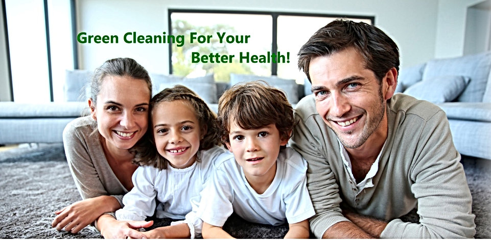 Best house cleaners Canberra