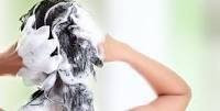 Making Your Nice Shampoo Last!