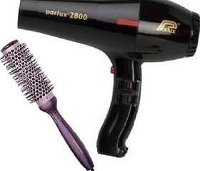 Get the salon finish at home!