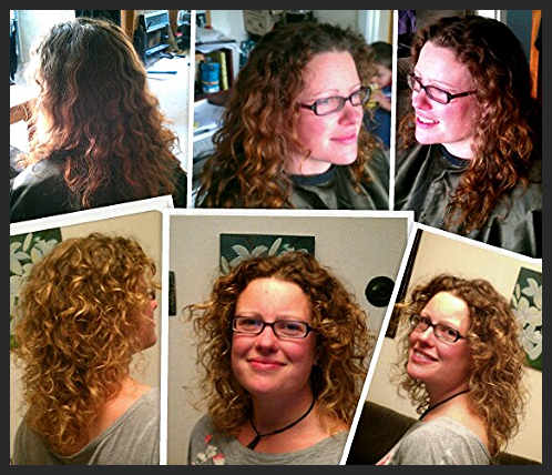 Curls before and after_edited.PNG