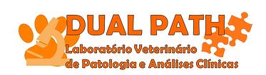 Dual Path Logo