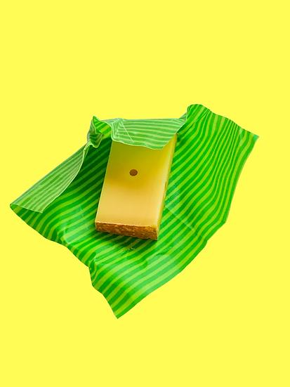 Käse-Set