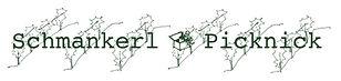 logo_grün.jpg