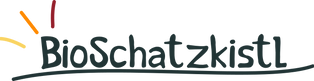 bsk_logo.png