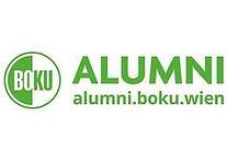 -alumni_www_s2.jpg