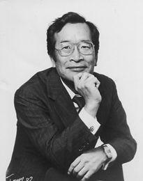 Dr Sugita