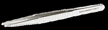 Forceps Micro Dilator Lawton Bypass Mizuho