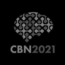 CBN.jpg
