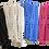 Thumbnail: Pack salva orejas Gprotect StrapBand 50
