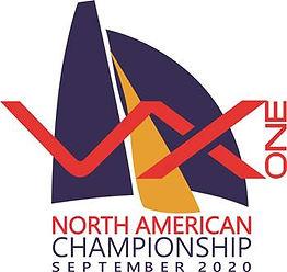 2020 NA Logo 2.jpg