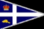 Royal_Canadian_Yacht_Club_Burgee.png