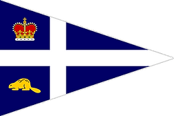 Royal_Canadian_Yacht_Club_Burgee.png