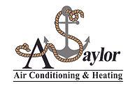 A_Saylor_HVAC_Logo.jpg