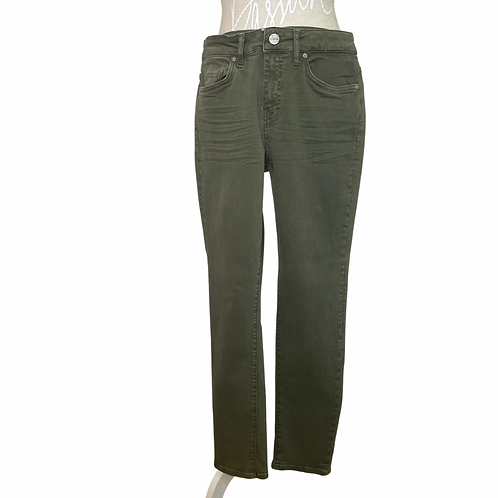 Jeans Skinny Pinko