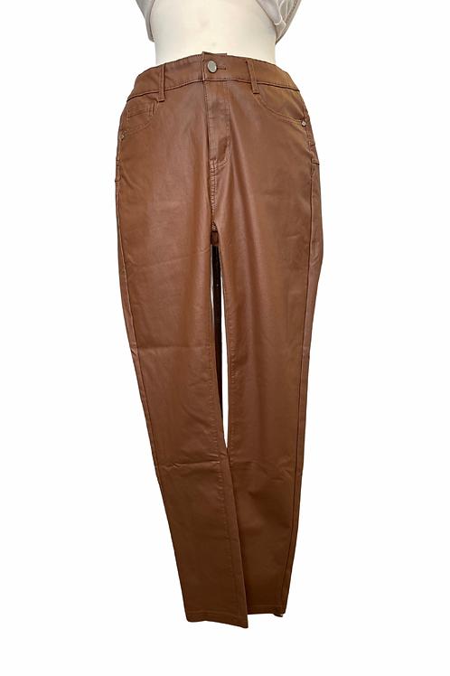 Pantaloni Choco