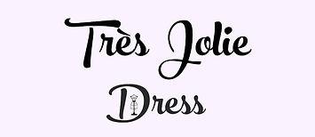 Logo TJD 2.jpeg