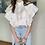 Thumbnail: Camicia Lady
