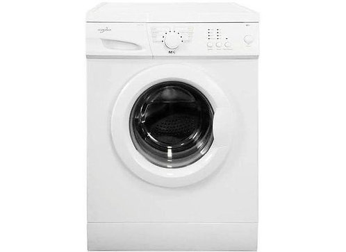 STATESMEN FS WASHING MACHINE WHITE
