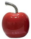 Apple Ornament.png