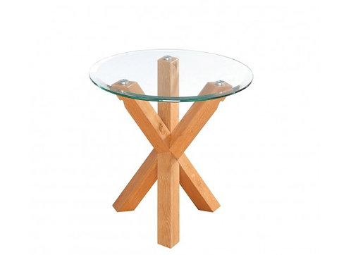 OPORTO LAMP TABLE
