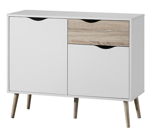 MAPLETON SMALL SIDEBOARD
