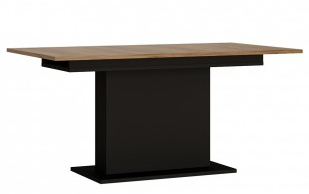BROLO DINING TABLE EXTENDABLE