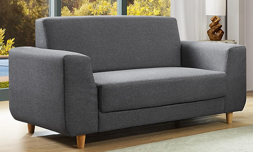 FIDA 2 SEATER SOFA