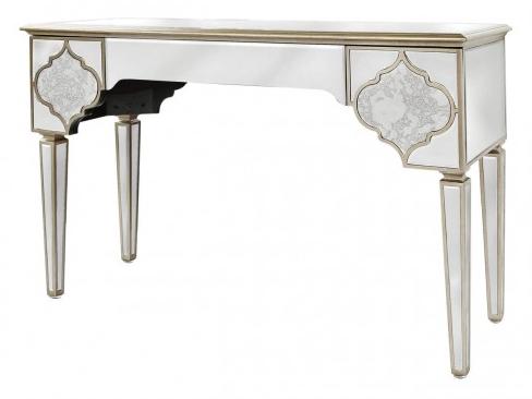 MARRAKECH CONSOLE TABLE