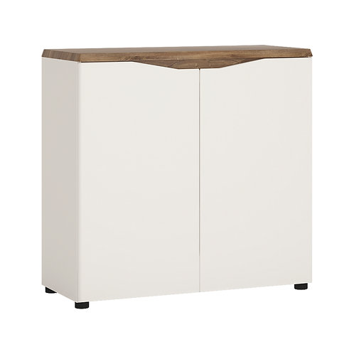 TOLEDO 2 DOOR SIDEBOARD