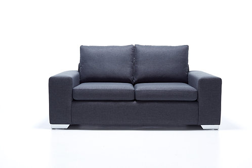 BONHAM 3 SEATER SOFA