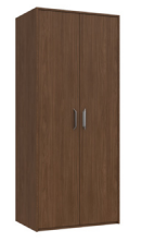 MARLOW DOUBLE WARDROBE