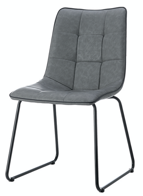 COLMORE DINING CHAIR (SOLD AS PAIR)