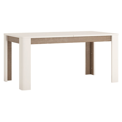 CHELSEA EXTENDING DINING TABLE