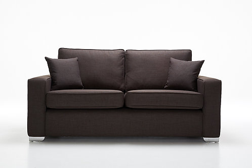 MANHATTAN 2.5 SEATER SOFA