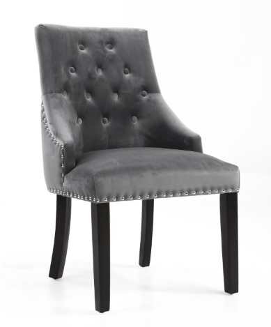 CAMBERWELL DINING CHAIR