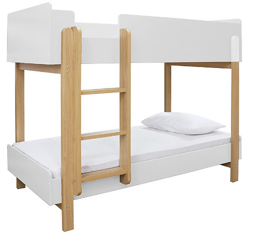 HERO BUNK BED