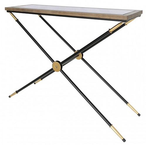 ORALIE CONSOLE TABLE