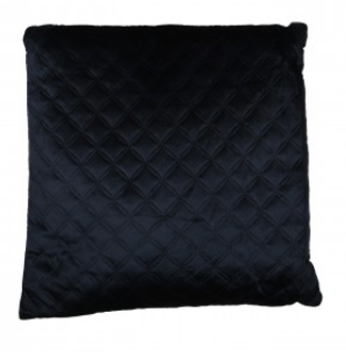 LARGE QUILTED
