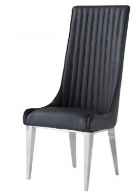 JUPITER CHAIR (SOLD IN PAIRS)