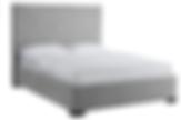 Cavendish King Size Bed Frame