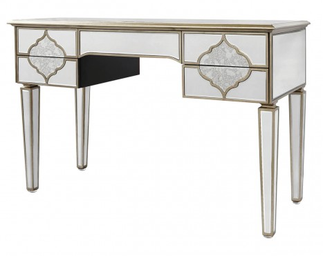 MARRAKECH DRESSING TABLE